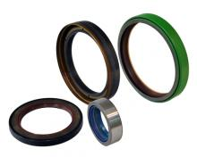 oil seals for truck use